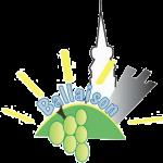 Ballaison, une commune de Haute-Savoie